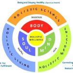 Understanding the Wellness Tree Approach
