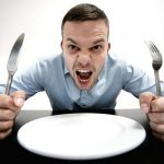 Hungry on Keto Diet?
