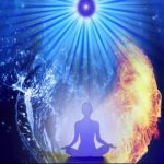 Raja Yoga: the powerful wand for life